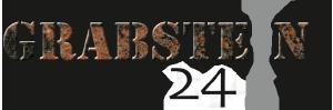 GRABSTEIN-Shop24